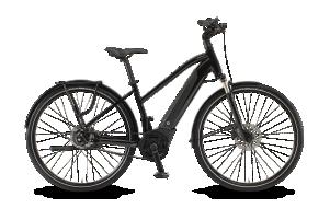 bild von e-bike