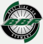 Logo von Bff
