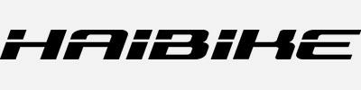 Logo von Haibike