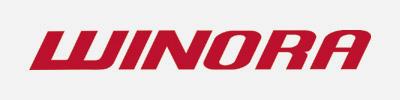 Logo von Winora