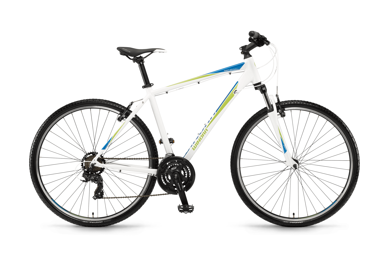 fahrrad urban senegal